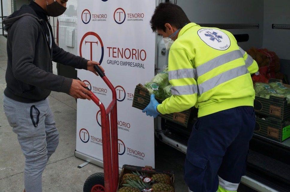 https://ambulancias-malaga.com/wp-content/uploads/2020/04/ASM-colabora-con-varias-organizaciones-de-Málaga-donando-alimentos-969x640.jpeg