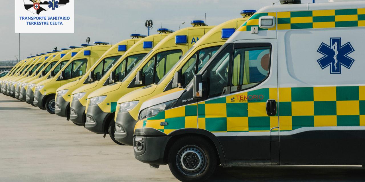 https://ambulancias-malaga.com/wp-content/uploads/2020/04/ASM-se-integra-en-TSTC-1280x640.jpg