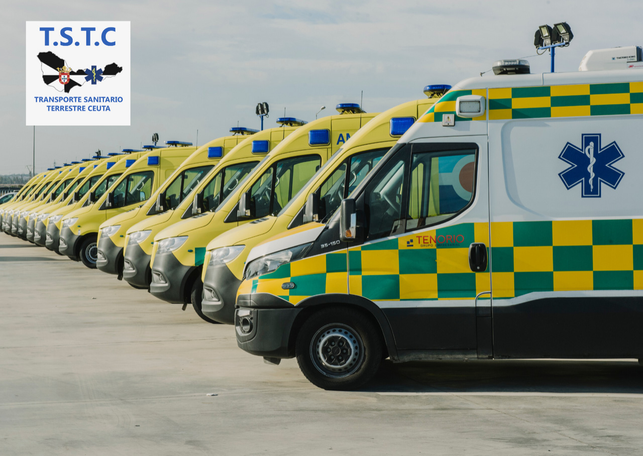 https://ambulancias-malaga.com/wp-content/uploads/2020/04/ASM-se-integra-en-TSTC.jpg