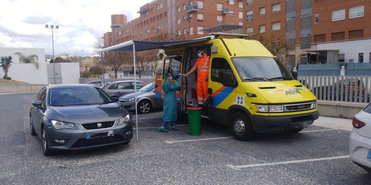 https://ambulancias-malaga.com/wp-content/uploads/2020/04/NOTICIA-1-1280x640.jpg