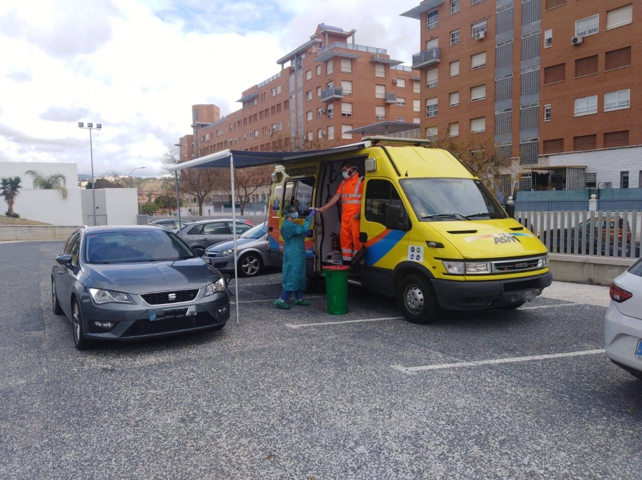https://ambulancias-malaga.com/wp-content/uploads/2020/04/NOTICIA-1-1280x957.jpg