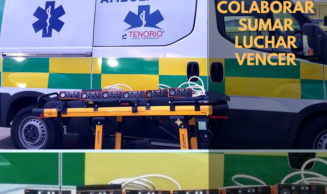 https://ambulancias-malaga.com/wp-content/uploads/2020/04/NOTICIA-2-1080x640.jpg