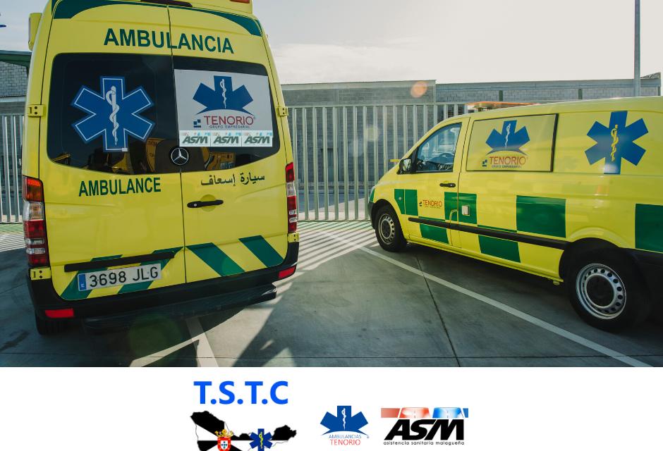 https://ambulancias-malaga.com/wp-content/uploads/2020/04/NOTICIA-3-940x640.png