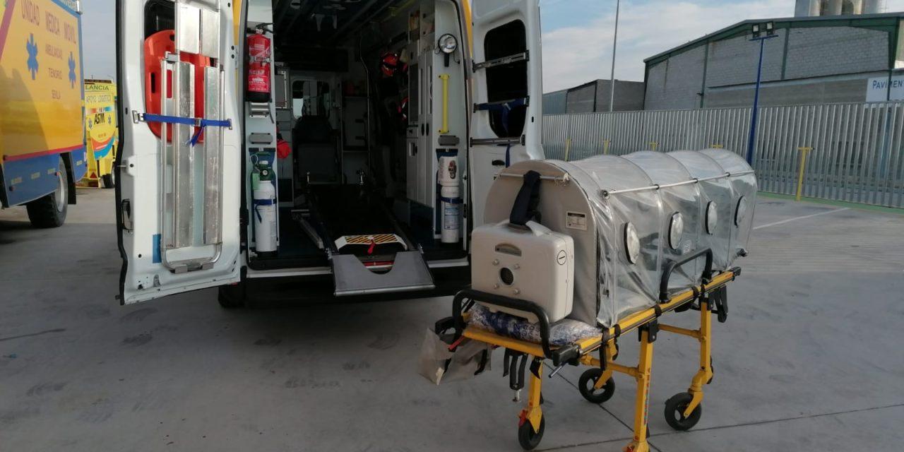 https://ambulancias-malaga.com/wp-content/uploads/2020/04/NOTICIA-4-1280x640.jpg