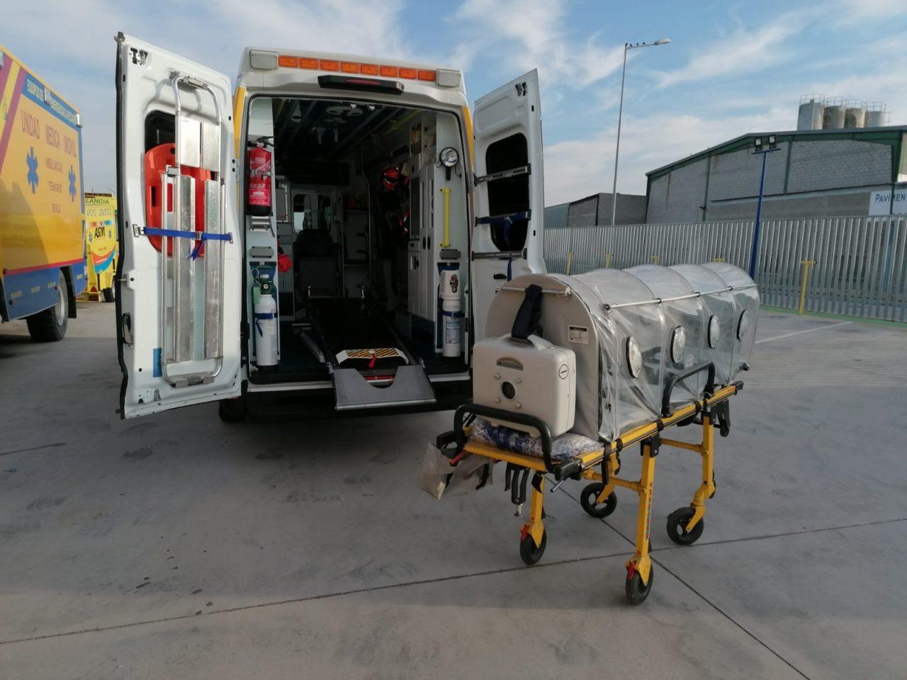 https://ambulancias-malaga.com/wp-content/uploads/2020/04/NOTICIA-4-1280x960.jpg