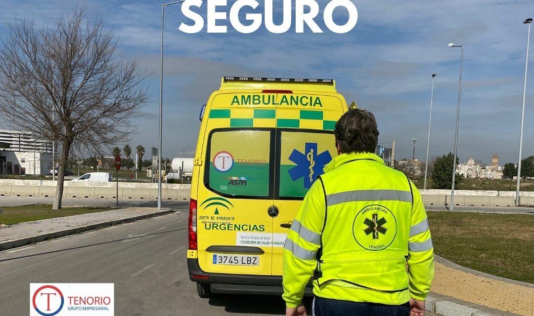 https://ambulancias-malaga.com/wp-content/uploads/2020/04/NOTICIA-5-1080x640.jpg