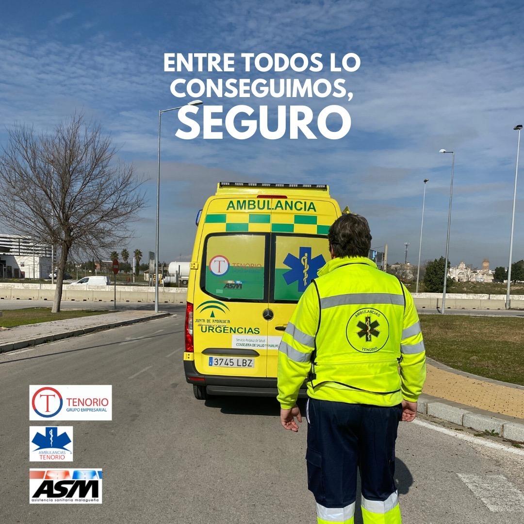 https://ambulancias-malaga.com/wp-content/uploads/2020/04/NOTICIA-5.jpg