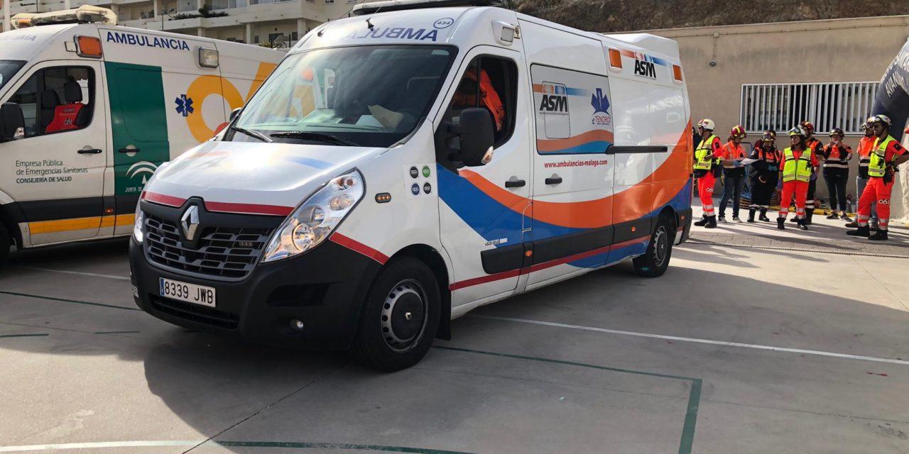 https://ambulancias-malaga.com/wp-content/uploads/2020/04/asm-malaga-7-1280x640.jpg
