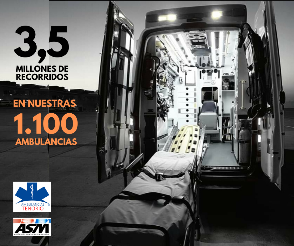 https://ambulancias-malaga.com/wp-content/uploads/2020/04/noticia-ambulancias-tenorio-5.png
