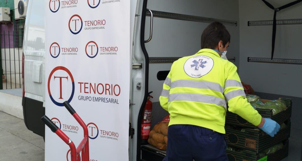 https://ambulancias-malaga.com/wp-content/uploads/2020/06/7fe34361-d31d-4da4-85ab-177dee7f512b-1200x640.jpg
