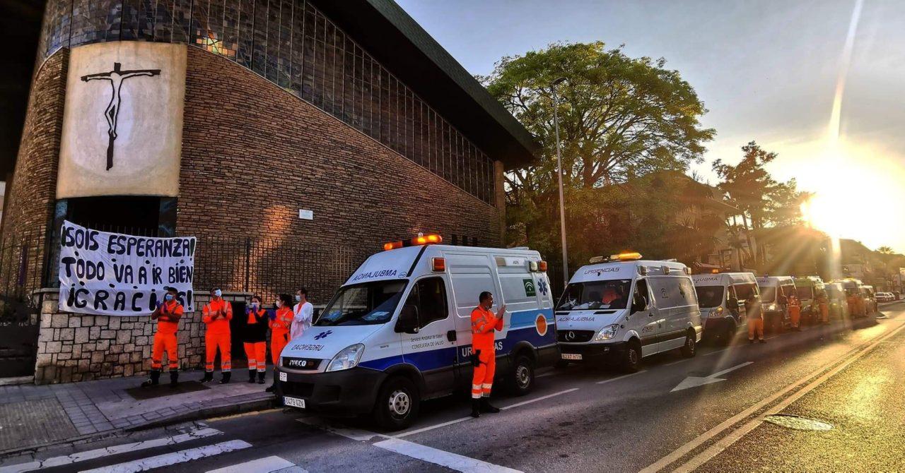 https://ambulancias-malaga.com/wp-content/uploads/2020/06/IMG_1995-1280x670.jpg