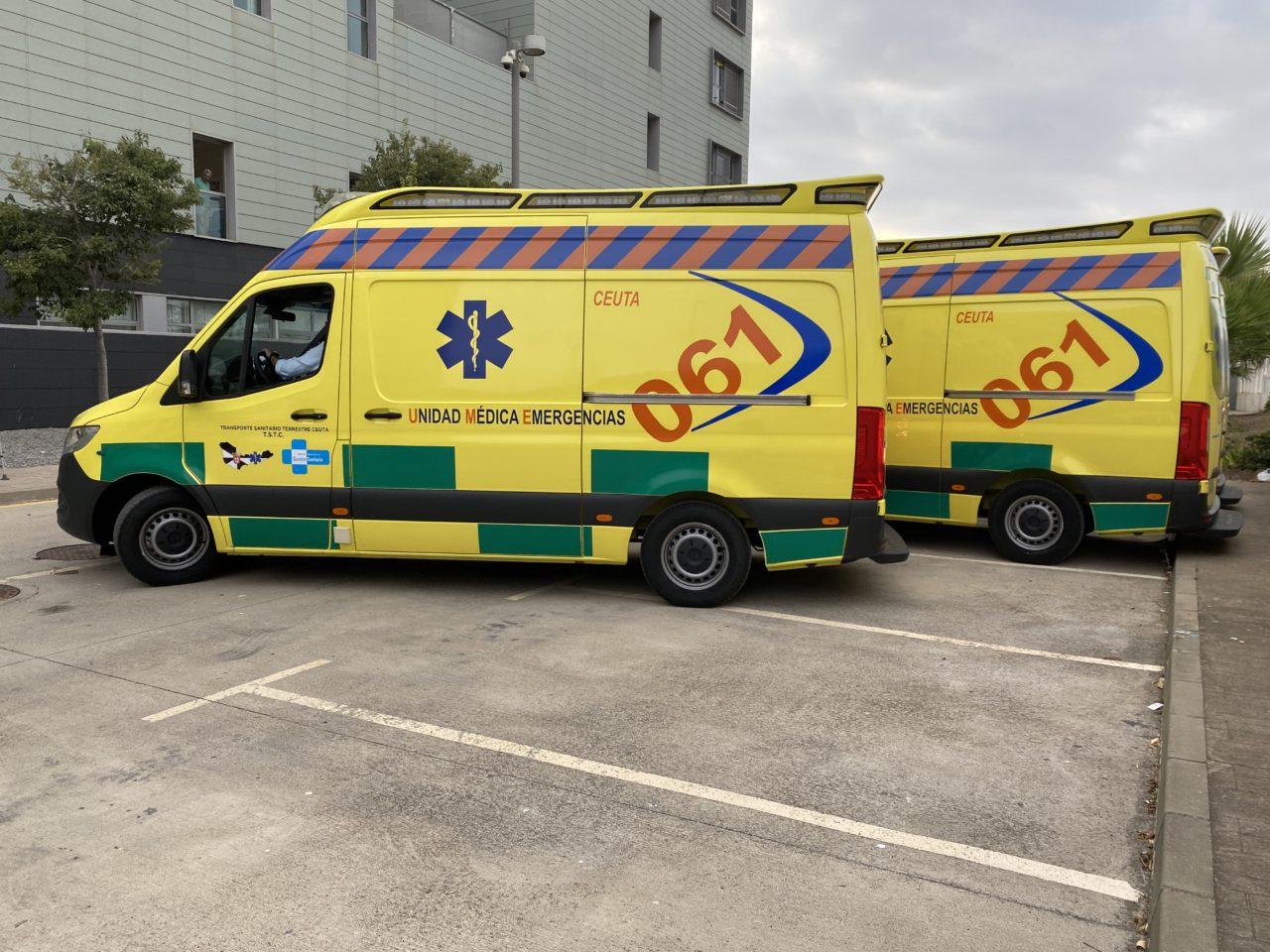 https://ambulancias-malaga.com/wp-content/uploads/2020/07/IMG_4051-1280x960.jpg