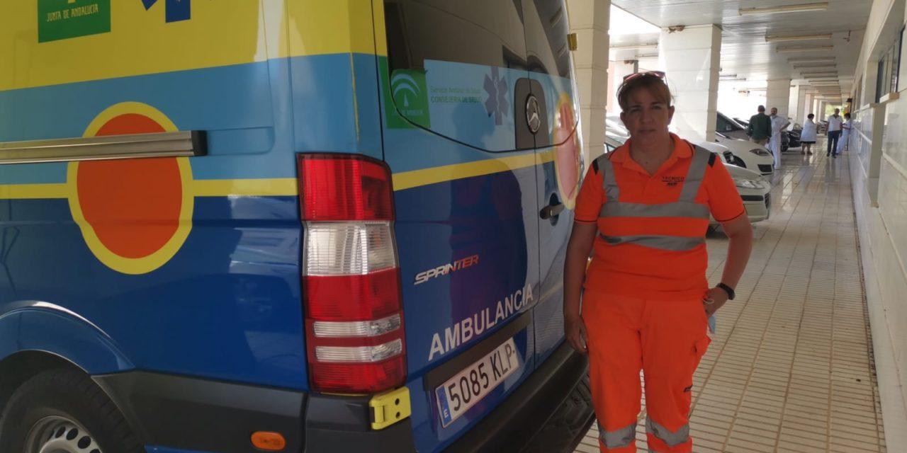https://ambulancias-malaga.com/wp-content/uploads/2020/10/3ee09b9a-8b4e-431d-ad2e-4cb1b66c5d22-1280x640.jpg