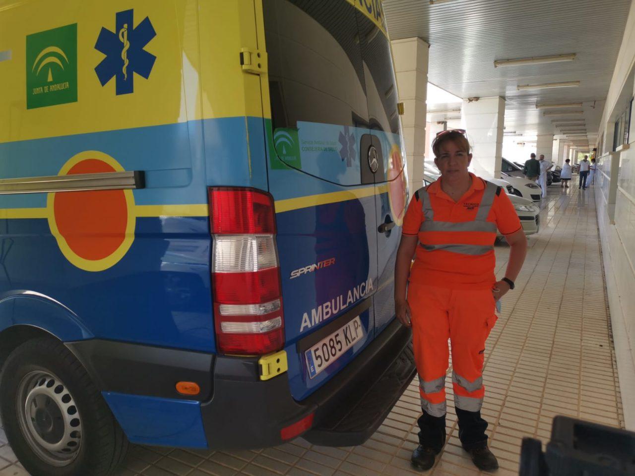 https://ambulancias-malaga.com/wp-content/uploads/2020/10/3ee09b9a-8b4e-431d-ad2e-4cb1b66c5d22-1280x960.jpg
