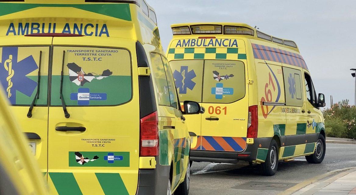 https://ambulancias-malaga.com/wp-content/uploads/2021/02/IMG_7676-1168x640.jpg