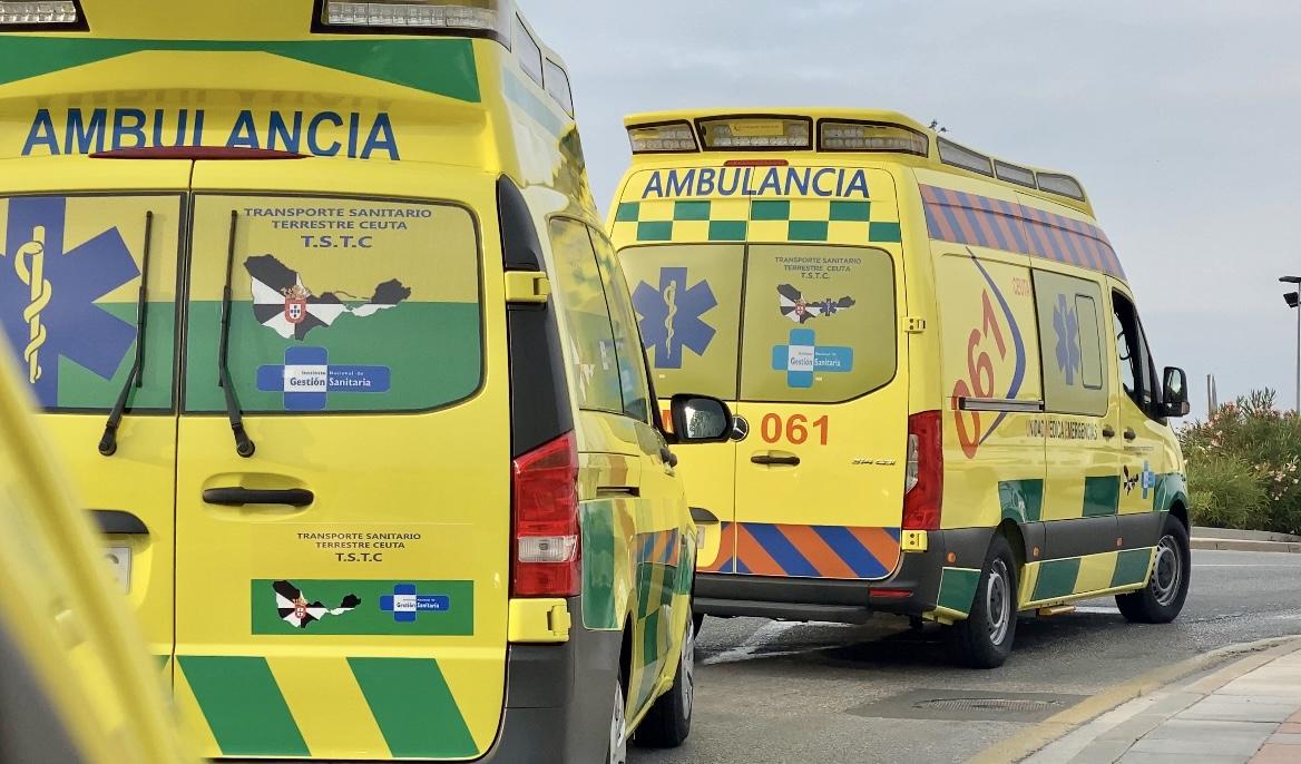 https://ambulancias-malaga.com/wp-content/uploads/2021/02/IMG_7676.jpg