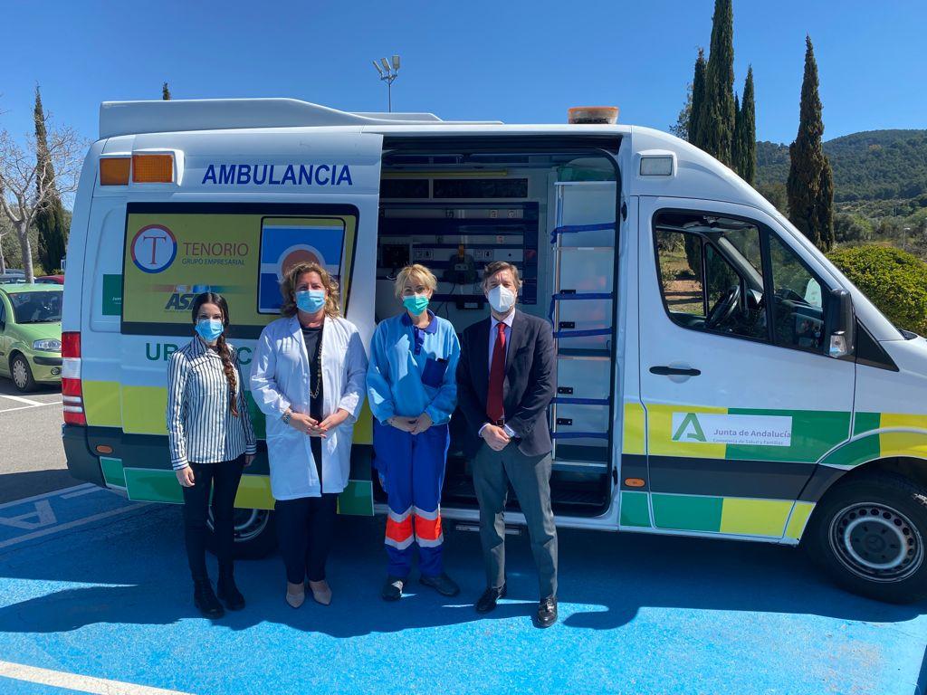 https://ambulancias-malaga.com/wp-content/uploads/2021/03/e388259d-ed7a-49c7-8408-77ec2b46bf10.jpg