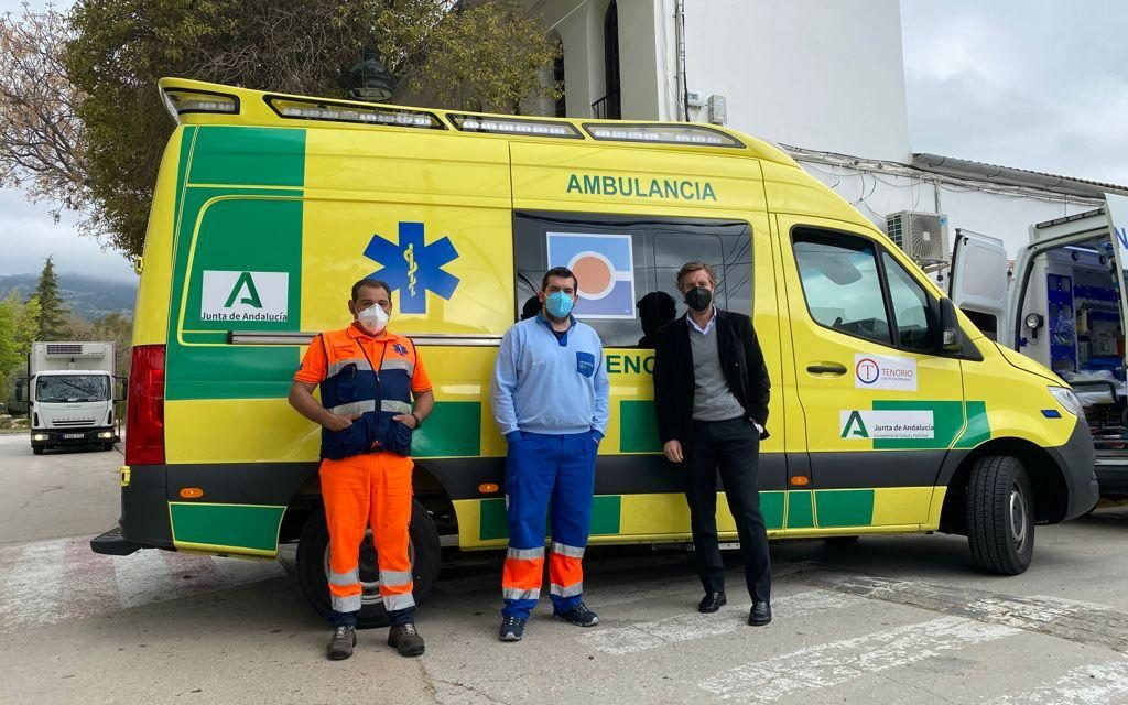 https://ambulancias-malaga.com/wp-content/uploads/2021/04/f24cdad1-94b2-4bc6-87e4-221e89406acb-1024x640.jpg