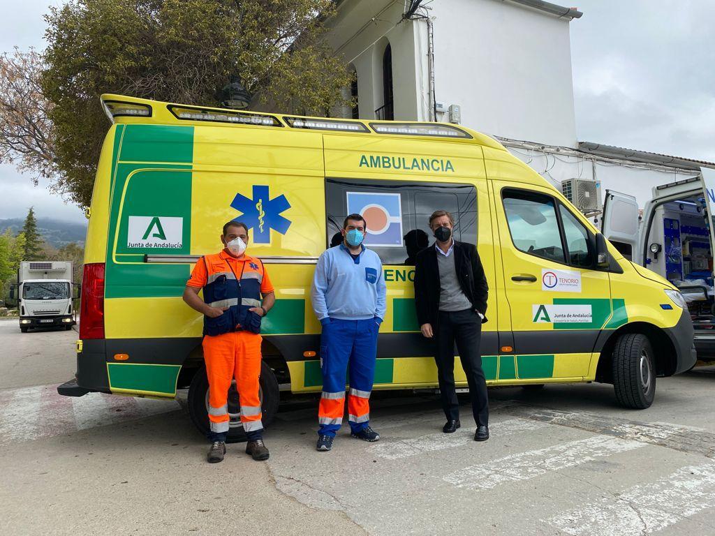 https://ambulancias-malaga.com/wp-content/uploads/2021/04/f24cdad1-94b2-4bc6-87e4-221e89406acb.jpg