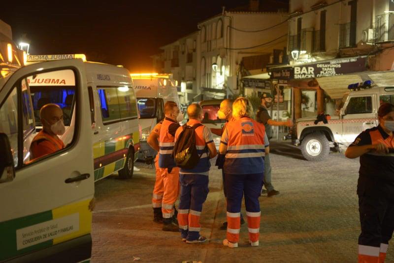 https://ambulancias-malaga.com/wp-content/uploads/2021/10/IMG_1243.jpg